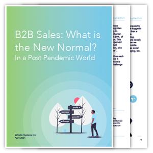 b2b future white paper graphic